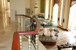 InterContinental The Palace Port Ghalib Picture 14