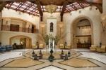 InterContinental The Palace Port Ghalib Picture 7