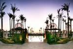 Holidays at InterContinental The Palace Port Ghalib in Marsa Alam, Egypt