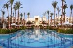 InterContinental The Palace Port Ghalib Picture 11