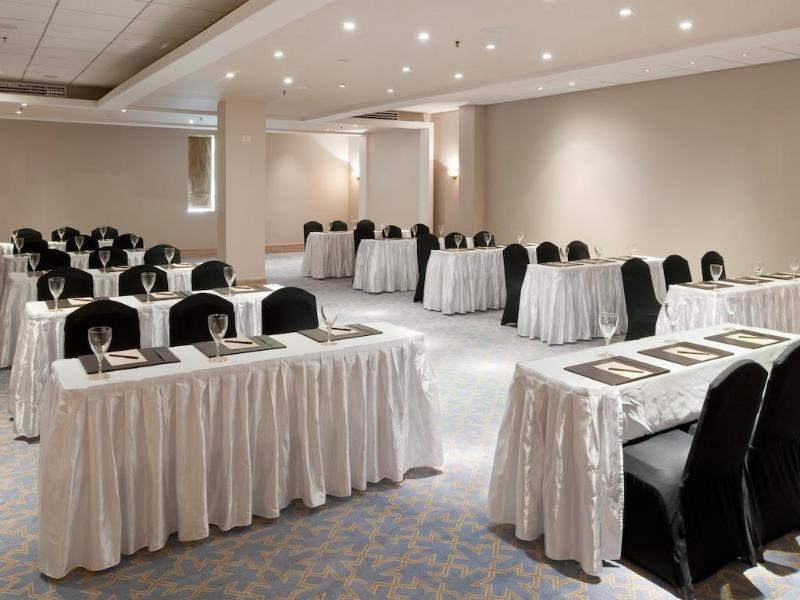 Best Hotels In Marsa Alam Egypt