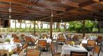 Minos Mare Hotel Picture 4