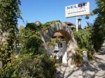 Holidays at Selge Hotel in Side, Antalya Region
