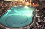 Holidays at Victoria Suite Hotel and Spa in Turgutreis, Bodrum Region