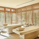 Sani Asterias Suites Picture 16