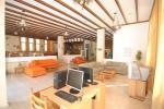 Iris Aparthotel Picture 5