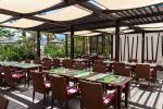 Sol Costa Atlantis Tenerife Hotel Picture 5