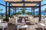 Sol Costa Atlantis Tenerife Hotel Picture 7