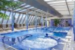 Sol Costa Atlantis Tenerife Hotel Picture 12