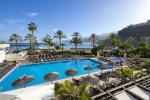 Sol Costa Atlantis Tenerife Hotel Picture 15