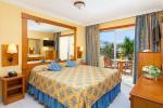 GF Noelia Playa Aparthotel Picture 2