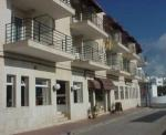 Playa Grande Hotel Picture 5