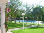 Club Ciudadela Apartments Picture 2