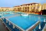 Holidays at Grupotel Club Turquesa Mar Aparthotel in Cala'n Bosch, Menorca