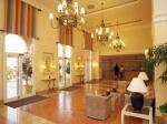 Grupotel Macarella Suites & Spa Picture 3