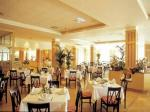 Grupotel Macarella Suites & Spa Picture 4