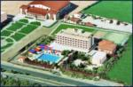 Grida City Hotel Picture 3