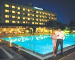 Grida City Hotel Picture 12