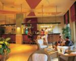 Grida City Hotel Picture 14