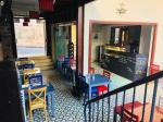 Mediterra Art Boutique Hotel Picture 5