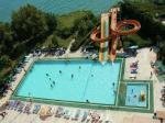 Holidays at Nazar Beach Hotel in Antalya, Antalya Region