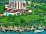 Nazar Beach Hotel Picture 0