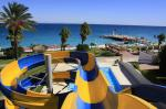Hydros Club Hotel Picture 14