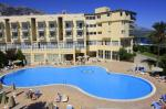 Hydros Club Hotel Picture 17