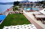 Hydros Club Hotel Picture 0