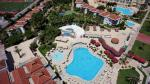 Hydros Club Hotel Picture 4