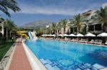 Alkoclar Exclusive Kemer Hotel Picture 5