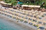 Alkoclar Exclusive Kemer Hotel Picture 7