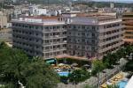 Acapulco Hotel Picture 13