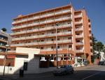 Mediterranean Sand Hotel Picture 12