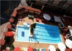 Mediterranean Sand Hotel Picture 0