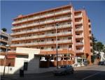 Mediterranean Sand Hotel Picture 2