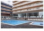 Mediterranean Sand Hotel Picture 6