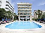 Alkan Hotel Picture 8