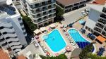 Alkan Hotel Picture 2