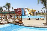 Three Corners Sea Beach Resort Picture 9