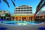 Orka Nergis Beach Hotel Picture 0