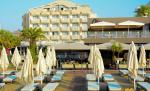 Orka Nergis Beach Hotel Picture 7