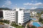 My Dream Hotel Picture 3