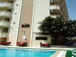 Melodi Hotel Picture 6