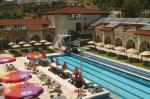 Sun Love Hotel Picture 0