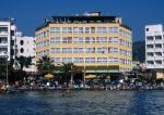 Ocaktan Hotel Picture 0
