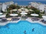 Beirut Hurghada Hotel Picture 2