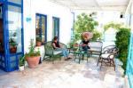 Blue Paradise Apartments Picture 3