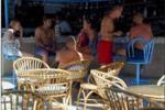 Blue Paradise Apartments Picture 18