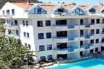 Blue Paradise Apartments Picture 19